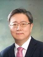 Cho, Yong-Bok